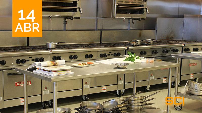 inspecciones reglamentarias en hostelería