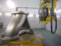 radiografia-acelerador-lineal-2