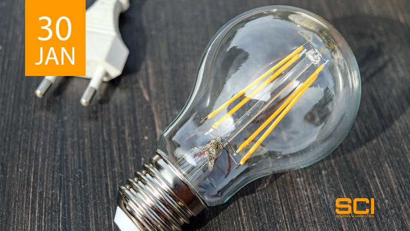 contratos luz y gas