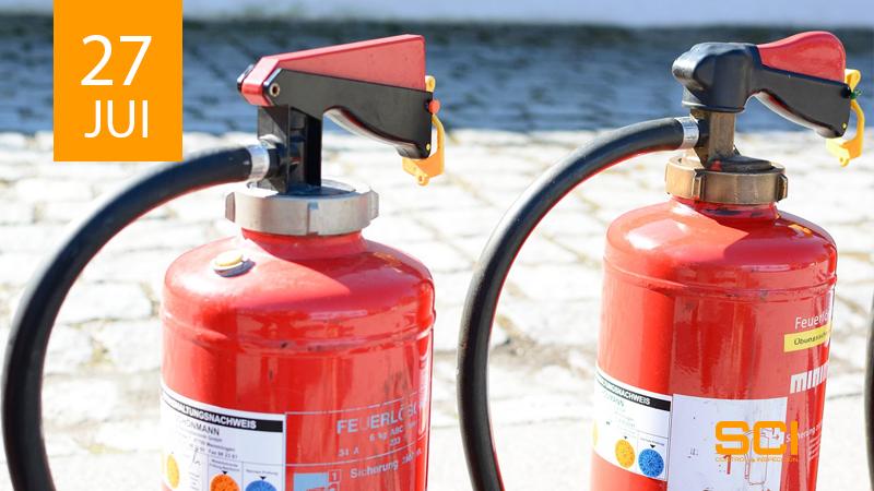 nuevo reglamento proteccion contra incendios