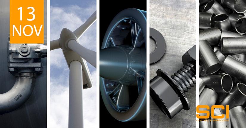 essais mecaniques appliques a l'industrie